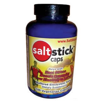 saltstick_caps