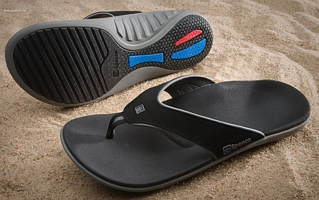 spenco-sandals-men